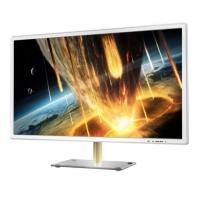 东星N241显示器正品全国联保不闪屏24寸高清显示器
