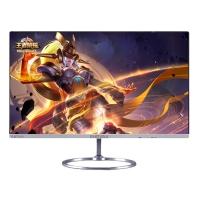 EASUNG东星/民族东方大唐T2468 24寸超薄背光IPS硬屏高清显示器