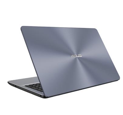 华硕(ASUS) 顽石五代电竞版FL8000UN MX150 4G大显存 15.6英寸笔记本电脑(i7-8550U 8G 128GSSD+1T FHD) 云南笔记本批发