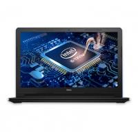 Dell/戴尔 灵越(3568) Ins15E-4528笔记本电脑轻薄便携学生办公i5 昆明笔记本批发