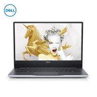 Dell/戴尔灵越燃7000 II 14.0英寸轻薄窄边框笔记本电脑(i5-8250U 8G 128GSSD+1T MX150 2G独显 IPS) 云南笔记本批发