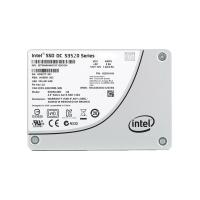 云南电脑批发 Intel/英特尔540 SSD 480G台式机电脑SSD固态硬盘 简包