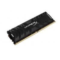 金士顿(Kingston) 内存条 DDR4 骇客神条3200 8G 云南电脑批发