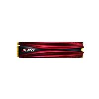 云南电脑批发 AData/威刚SSD SX6000NP 256G XPG主板固态硬盘 M.2接口2280