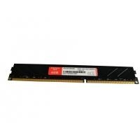 聚存戦将4G 1600 DDR3游戏台式机内存条 三年保质 云南电脑批发