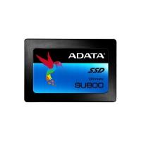 昆明电脑商城 AData/威刚SSD SU800-256G固态硬盘 SATA台式机笔记本固态盘