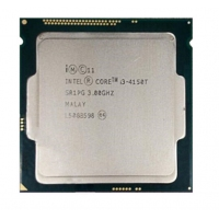 Intel 英特尔 I3 4150T 3.0G高主频 低电压35W低功耗