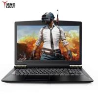 云南联想专卖店 (Lenovo) 拯救者 R720 I7-7700 15.6英寸 GTX1050独显吃鸡游戏笔记本电脑 I5 8G 1T+128G 1050Ti 4G独显 官方标配