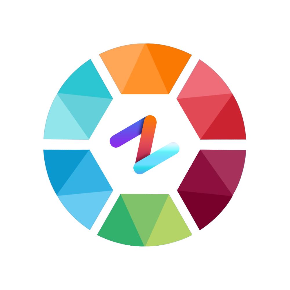 鱼塘微客服系统 微信大数据 微信营销 公众号开发