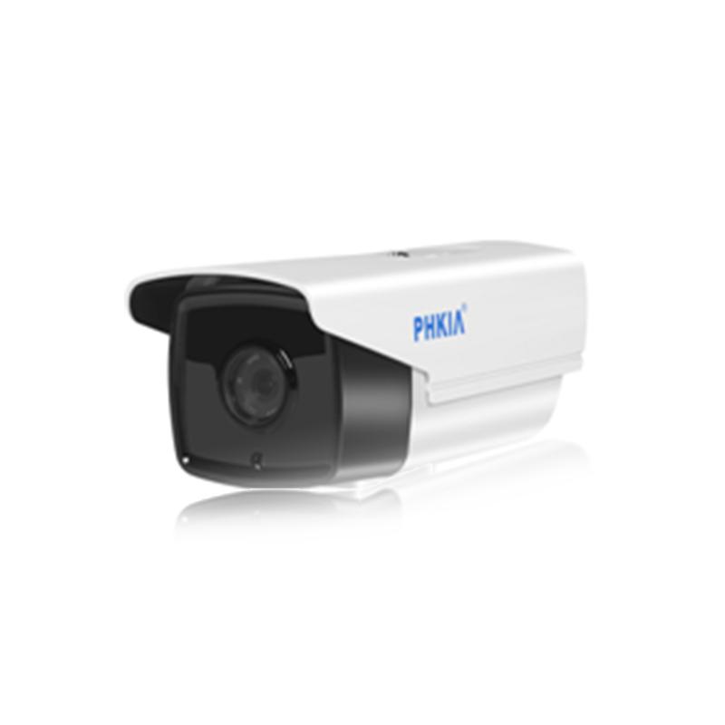 飞凯亚监控器(PHKIA) KY-1801A20-JD STS高清红外摄像机 昆明监控批发 昆明电脑批发
