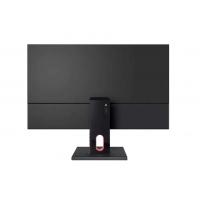 东星G2400 24寸电竞液晶显示器