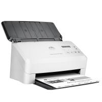 惠普HP 7000s3 扫描仪a4 高速扫描 馈纸式扫描仪