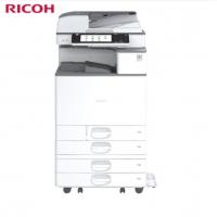 理光(Ricoh) MPC2011SP彩色A3一体机复合机