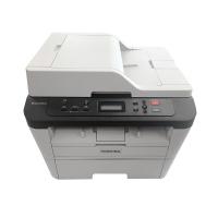 东芝(TOSHIBA) A4多功能一体机 e-STUDIO301DN 东芝301DN