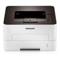 三星(SAMSUNG)SL-M2626 黑白激光打印机 鼓粉分离 家用办公