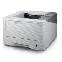 三星(SAMSUNG) ML-3710ND 38页/分钟黑白激光网络打印机 自动双面打印