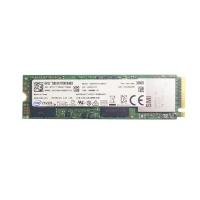 Intel/英特尔 P3100 2280 360G M.2企业级固态硬盘