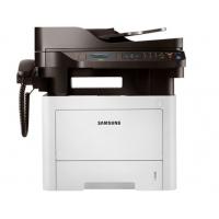 星(SAMSUNG)ProXpress M3375HD 黑白激光多功能一体机 (打印 复印 扫描 传真)