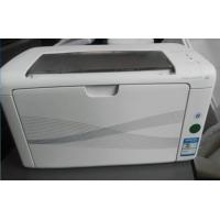 富士施乐DocuPrint P158b黑白激光打印机