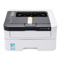 富士施乐(FUJI XEROX) P228db 黑白双面激光打印机