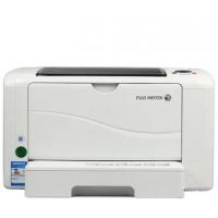富士施乐(Fuji Xerox)P255D A4黑白激光打印机