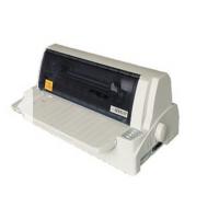 富士通(Fujitsu)DPK910P票据证件打印机24针(136列平推式)