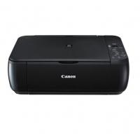 佳能(Canon)MP288 彩色喷墨一体机(打印 复印 扫描)