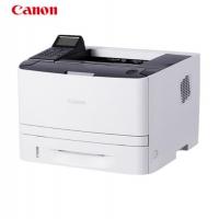 佳能LBP251dw/253dw无线黑白激光打印机 自动双面打印机 佳能LBP253dw