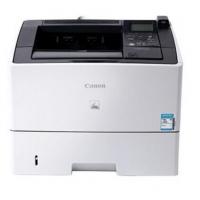 佳能(Canon)LBP6780X黑白激光网络打印机(自动双面网络打印)