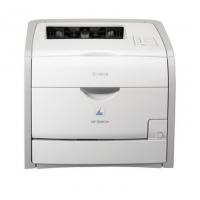 佳能(Canon)LBP7200cdn 彩色激光网络打印机(自动双面)