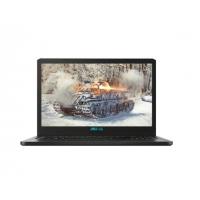 华硕(ASUS) YX570UD 15.6英寸商务办公本学生娱乐游戏笔记本电脑 黑色 i7-8550U/8G/128G+1T/1050(独显)