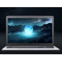 华硕(Asus)顽石FL8000UN8550超薄轻薄便携笔记本电脑15.6英寸4G独显游戏本2018款商务办公手提i7超极本学生