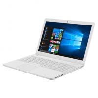 华硕(ASUS)顽石FL8000UQ8550 15.6英寸笔记本电脑 i7-8550/4G/1T/GTX940-2G
