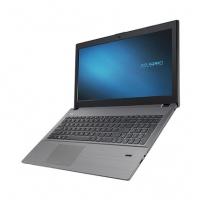 华硕(Asus) PRO554UB8250 八代i5四核 15.6英寸独显商务办公笔记本电脑(独显)