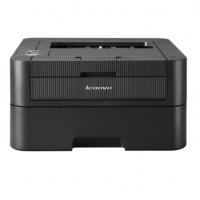 联想(Lenovo)LJ2405 黑白激光打印机