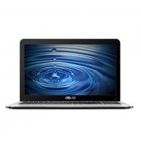 华硕(ASUS)X555DG8700 15.6英寸轻薄本笔记本电脑/四核A10/4G/1TB/2G独显