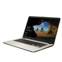 华硕(Asus) A505ZA2200笔记本电脑窄框轻薄便携商务办公学生流畅游戏手提超极本超薄15.6英寸