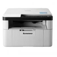 联想(Lenovo)M7405d M7206w7216nw激光打印机 多功能一体机打印复印扫描一体机 M7206W(无线打印复印扫描)