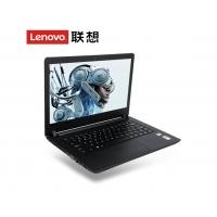 联想(Lenovo) 昭阳 E41-25/E2-9000 14.0英寸商务办公轻薄便携手提笔记本电脑 定制E2-9000/8GB/1TB/D刻/集显