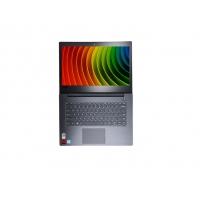 联想昭阳E42-80升级版E43-80 14英寸商务办公笔记本电脑 轻薄便携笔记本 标配3865U 4G 500G 集显