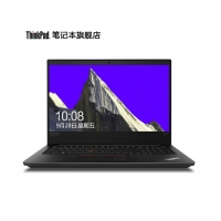 ThinkPad 联想 E585(00CD)15.6英寸笔记本电脑(锐龙R5-2500U 8G(4G*2) 256G FHD 正版Office+Win10)黑色