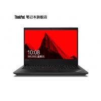ThinkPad 联想 E580 15.6英寸窄边框笔记本电脑(i5-8250U 8G 2G独显 128G+500G )28CD 黑色 FHD全高清 正版Office+Win10