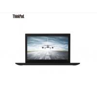 联想ThinkPad X280(1PCD)英特尔8代酷睿12.5英寸轻薄笔记本电脑(i5-8250U 8G 256GSSD Win10安全摄像头)