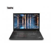 联想ThinkPad T580(0JCD)15.6英寸轻薄笔记本电脑(i5-8250U 8G 128GSSD+1T 2G独显 FHD 双电池)