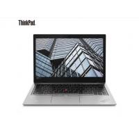 联想ThinkPad 耀银S2 2018(0HCD)英特尔8代酷睿13.3英寸轻薄笔记本电脑(i5-8250U 8G 256GSSD)