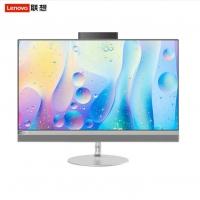 联想(Lenovo) 致美AIO 520-24 一体机电脑台式机新款家用商务用学习办公