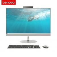 联想(Lenovo) AIO 520-27 新款致美一体机电脑家用商用办公游戏设计台式机