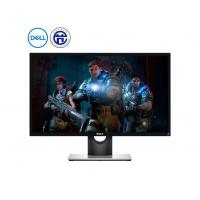 戴尔(DELL) SE2417HG 23.6英寸游戏液晶显示器