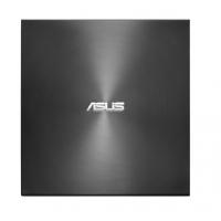 华硕(ASUS) SDRW-08U7M-U 外置便携式DVD刻录光驱 兼容苹果MAC系统