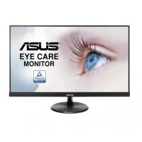 华硕(ASUS) VC279N 27英寸 高清窄边IPS屏 台式电脑液晶显示器